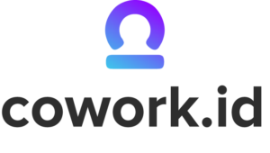 Cowork.id